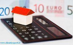la verifica del tasso di interesse sul mutuo #mutuo #interessi #tasso