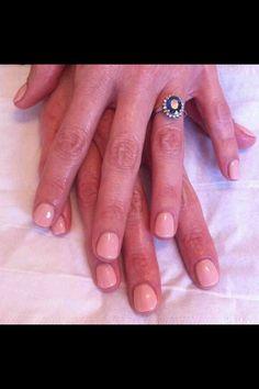 Jessica Geleration 'Soho in Love'   Nails   Pinterest   Soho