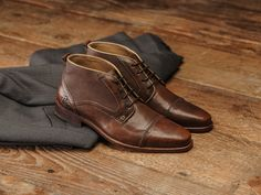 REHAB Lennox Classic Tobacco #rehabfootwear #classiccollection #tobacco #trendy #comfortable #qualityleather