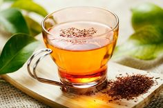 Ceaiul are multe beneficii, de la hidratare, la topirea grasimilor, la  modelare http://www.slabescusor.ro/produs/ceai-herbalife-pe-baza-de-plante-50g