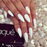 laqué nail bar @laquenailbar #Laque #laquenail...Instagram photo | Websta (Webstagram)