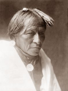 essays on native son