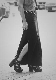 #Fashionblogger #fashion #style #Clothing #Nike #Sporty #look #outfit #minimal #grunge #boho