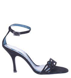 Suede Δερμάτινα Γυναικεία Πέδιλα VIA SPIGA  TP-G-FT13-0178-1 Stuart Weitzman, Sandals, Heels, Fashion, Shoes Sandals, Moda, La Mode, Shoes High Heels, Fasion