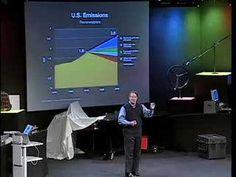Al Gore: 15 ways to avert a climate crisis