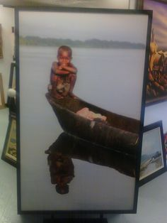 Own this at Laubar galliery Brooklyn Bridge, Artist, Painting, Artists, Painting Art, Paintings, Painted Canvas, Drawings
