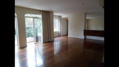 Apartamento impecável para alugar em São Paulo