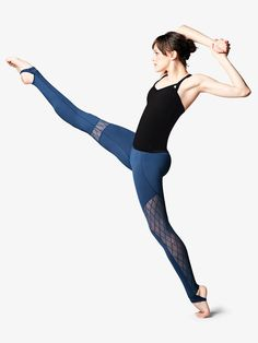 73873d533c 79 Best Activewear! images in 2019 | Dance clothing, Dance wear ...