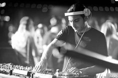 XS Nightclub celebrated the return of its famed Sunday NightSwim with a grand opening event with DJ / Producer Alesso on May 1 Wynn Las Vegas, Alesso, May 1, Nightclub, Grand Opening, Concerts, Dj, Sunday, Community