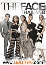 http://www.xn--72c9a0an3ak5a7o.com/tag/the-face-thailand  My site is update Thai TV Show video.