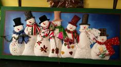 Christmas Stockings, Christmas Ornaments, Craft Show Ideas, Beautiful Christmas, Grinch, Snowman, Quilts, Holiday Decor, Winter
