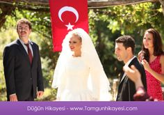 Düğün fotoğrafçısı - http://www.tamgunhikayesi.com  #Dugunhikayesi #Dugunfotografcisi #Dugunklibi