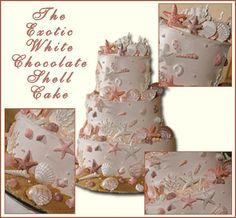 Wedding Cakes - Wedding Cake Designs - Wedding Cheese Cakes