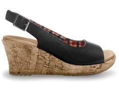 such a comfy shoe