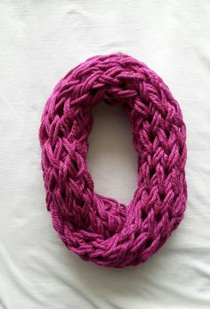 Color: New Orleans French Berry