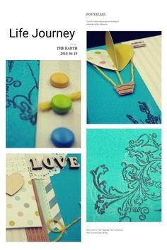 🐝 Lovely #spring photobook! 🌼🌼🌻@briellemade #HandmadeHour #crafturday #craftbuzz #craftshout #Entrepreneur #etsyfinds #colors #craftyint #ig_romania #morning #ig_bucharest #handmade #chabbychic #scrapbooking 🌼🌼🌼🌼🌼🌼🌼🌼🌼🌼🌼🌼🌼🌼🌼 lovely artwork 💕💕💕💕#love #briellemade Bucharest, Stay Focused, Romania, Entrepreneur, Scrapbooking, Positivity, Journal, Spring, Colors