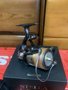 230 Best Shimano Reels Ideas Fishing Reels Shimano Reels Spinning Reels