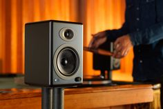 67 Best Audioengine Reviews images in 2018 | Audio system