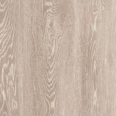"Glue-Down Vinyl Flooring Tarkett iD Essential 30 EIR ""Cerused Oak Beige"" x cm) Plastic Coating, White Oak Floors, Wood Vinyl, Marble Texture, Light Beige, Vinyl Flooring, Cover Design, Moulding, Bamboo"