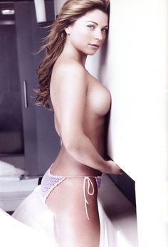 Ludwika paleta h desnudas