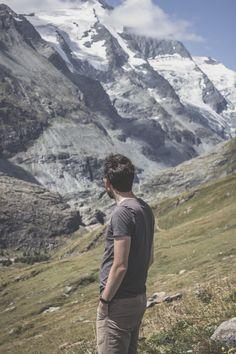 Hyun Bin, Blog Voyage, Mount Everest, Bons Plans, Road Trip, Mountains, Travel, Landing, Wattpad