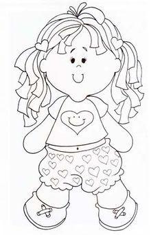 cute_turtle_coloring_page_0515-1005-0108-2859_SMU.jpg (299