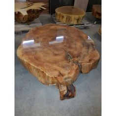 Konferenčný stôl ,Luxusné a dizajnové stoly,luxusne a dizajnove stoly,konferencny stol,wood epoxy resin table,konferencny stol.