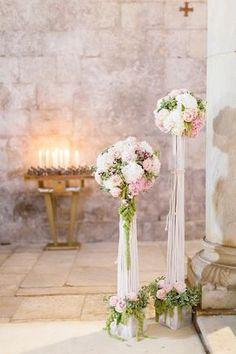 Gorgeous wedding ceremony idea; photo: Facibeni Fotografia