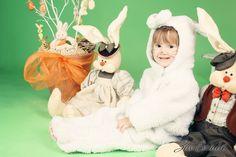 Fotos de criança na ZAS Estúdio