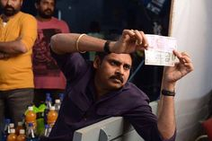 pavan kalyan cross examined the 1000 note