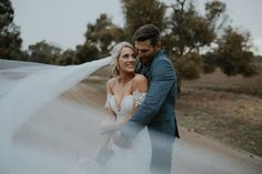 Boho bride wearing Pallas Couture gown | Photography by Corinna & Dylan #corinnaanddylan #pallascouture #culcairnwedding #countrywedding #bridestyle #bohobride #bridegoals #weddinginspiration #justmarried #veilshot #weddingveil Wedding Veil, Wedding Dresses, Pallas Couture, Boho Bride, Just Married, Bridal Portraits, Groom, Wedding Inspiration, Wedding Photography