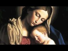 O Sanctissima - Catholic Hymns, Songs of Praise - YouTube