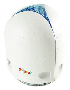 AIRFREE - BABYAIR Requires no maintenance or parts replacement Completely silent process Consumes less energy Compact and portable Clean, environmental-friendly