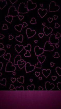 Wallpaper  on We Heart It