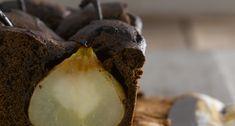 Chocolates Aguila. El nombre del Chocolate. Las recetas más ricas para deleitar a tu familia
