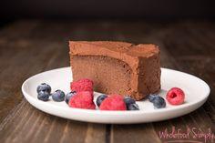 Mud Cake WM (2 of 2)