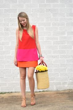 How to Shop for Cute Clothing on a Budget