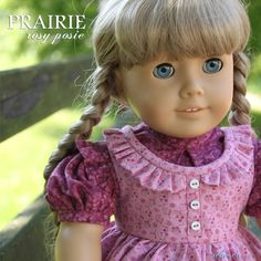 Gallery | Doll Clothes Barbie, Doll Clothes Patterns, Doll Dresses, Pioneer Clothing, Girl Fashion, Fashion Dresses, Bathing Costumes, Doll Costume, Girl Dolls