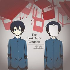 the lost one's weeping - Google Search