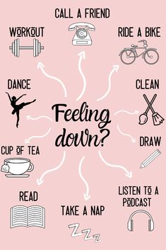 Mental health is SOO important. I have had my fair share of bad mental health days weeks and even months .When i'm feeling down I try all of these things to help make myself feel better and more motivated! Ways to Improve Mental Health Motivacional Quotes, Care Quotes, Wisdom Quotes, Vie Motivation, Health Motivation, Positive Motivation, Improve Mental Health, Mental Health Quotes, Positive Mental Health