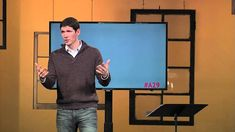 Matt Chandler - The Message