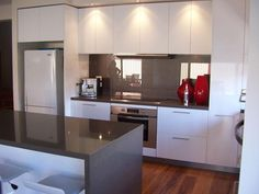 6 considerations for kitchen cabinetry: height, size, storage, materials and Kitchen Benchtops, Kitchen Cabinetry, Granite Benchtop, Stone Benchtop, Small Kitchen Renovations, Kitchen Remodel, Layout Design, Design Ideas, Planer Layout