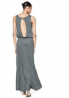 O teu vestuário de Verão com as peças da Benetton
