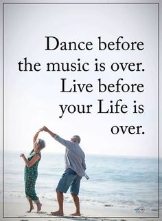 Dance before the music is over. Dance before the music is over. Dance Quotes, Music Quotes, Motivational Memes, Inspirational Quotes, Zumba, Positive Thoughts, Positive Quotes, Random Quotes, Positive Vibes