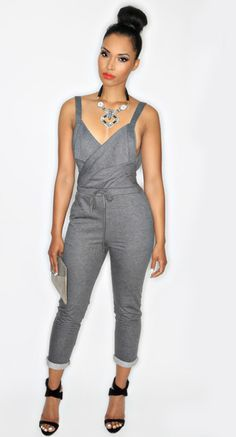 pants jumpsuit overalls sweatpants
