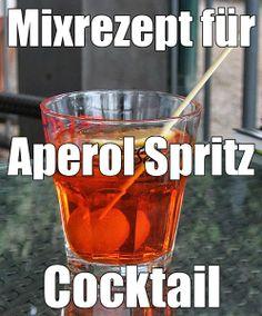 http://www.cocktail-mixrezepte-verzeichnis.de/aperol-spritz-cocktail.html