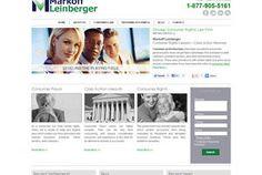 Chicago Consumer Law Attorneys -- www.consumerlawchicago.com