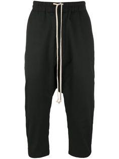 RICK OWENS DRKSHDW . #rickowensdrkshdw #cloth #pants