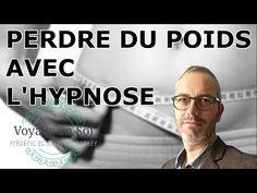 ✔HYPNOSE TRES PUISSANTE POUR LACHER PRISE [ET TROUVER LA PAIX INTERIEURE] - YouTube