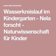 945 Besten Schule Bilder Auf Pinterest Kindergarten Learning Und